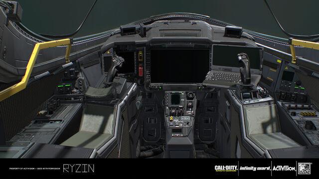 File:Jackal cockpit concept 2 IW.jpg