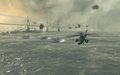 USAF attacking Hamburg Goalpost MW3.png
