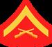 USMC-E2