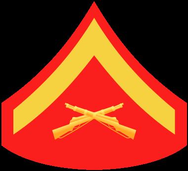 File:USMC-E2.png
