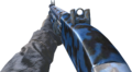 W1200 Blue Tiger CoD4.png