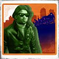 Andre StreePoet ShaolinShuffle Zombies IW.jpg