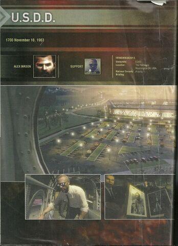File:CoD-BO Prestige Guide Mission3 Page 1.jpg