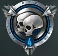 FuryK Medal AW.png