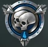 File:FuryK Medal AW.png