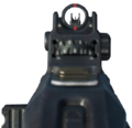 Man-O-War Iron Sights BOIII.png
