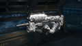 Weevil Gunsmith Model Ash Camouflage BO3.png