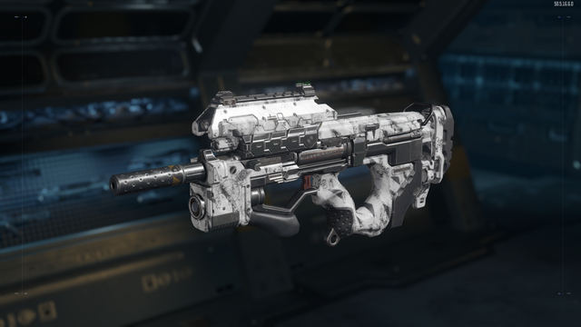 File:Weevil Gunsmith Model Ash Camouflage BO3.png