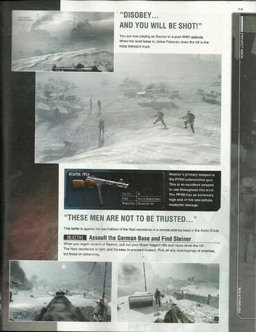 File:CoD-BO Prestige Guide Mission8 Page 2.jpg