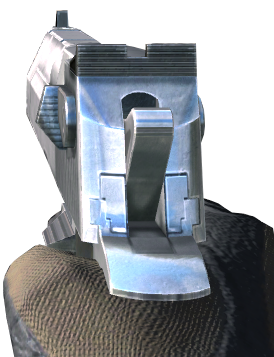 File:Desert Eagle CoD4.png