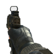 G18 Red Dot Sight MW3