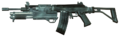 Galil with shotgun.png