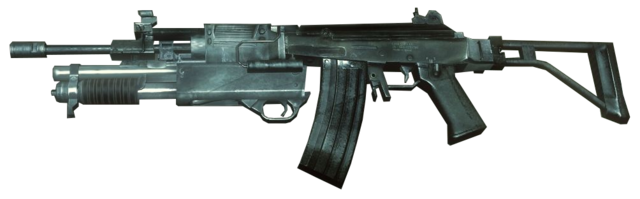 File:Galil with shotgun.png