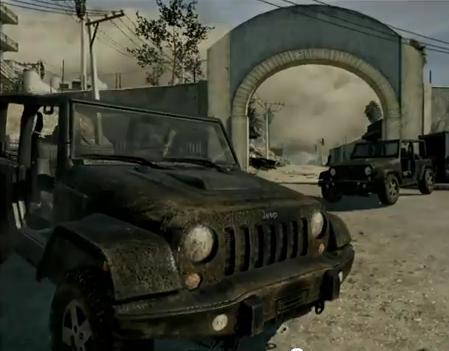 File:Jeep Wrangler 2.jpg