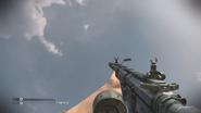 M27 IAR Silencer CoDG