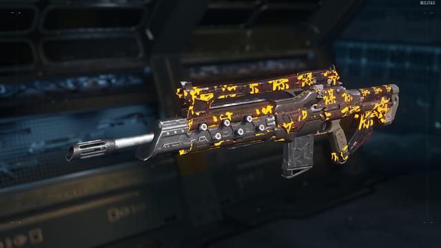File:M8A7 Gunsmith Model Monochrome Camouflage BO3.png