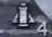 File:New grenade?.png