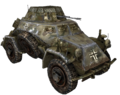 Sd. Kfz. 222 model CoD3.png