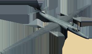 File:Spy plane large.png