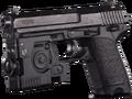 USP .45 Model MWR