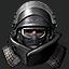 Unreleased emblems 7