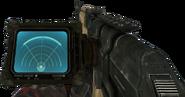AK-47 Heartbeat Sensor MW2