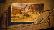 Farm Loading Screen BOII