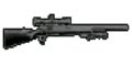 M40A3 Inventory DS.png
