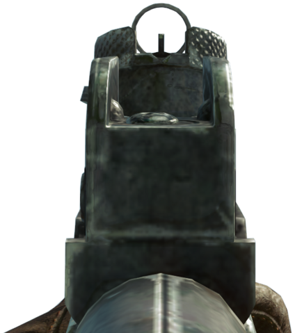 File:MP5K Iron Sights BO.png