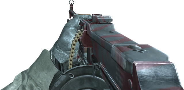 File:RPD Red Tiger CoD4.png