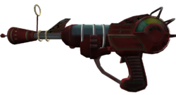 Ray Gun 3rd person view WaW.png