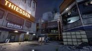 Chop Shop Screenshot AW