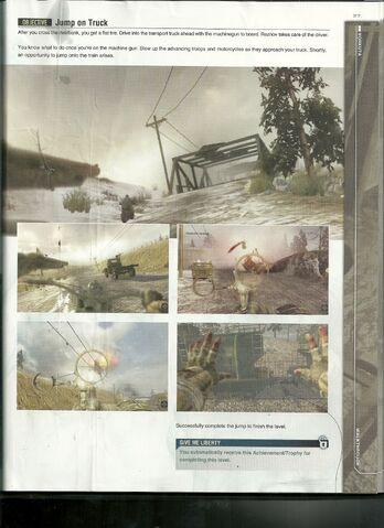 File:CoD-BO Prestige Guide Mission2 Page 12.jpg