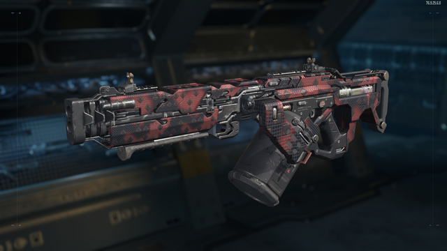 File:Dingo Gunsmith Model Ardent Camouflage BO3.png