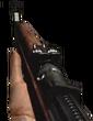 Gewehr 43 CoD3