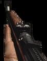 Gewehr 43 CoD3.png