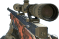 L118A Red MW3.png