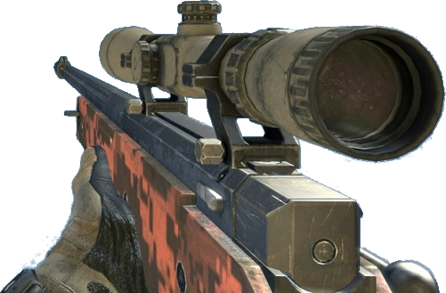 File:L118A Red MW3.png