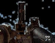 M240 Reloading MW2