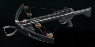 File:Manual Crossbow Menu Icon BO2.png
