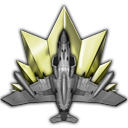 File:Prestige 12 multiplayer icon BOII.png
