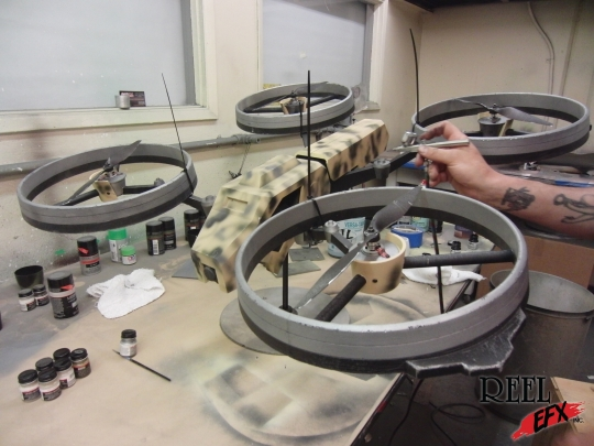 File:Prototype Quadrotor Picture 22.jpg