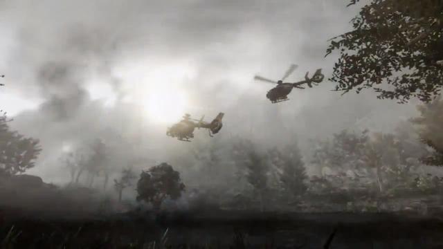 File:Eurocopter EC-635s Reveal Trailer CODG.png