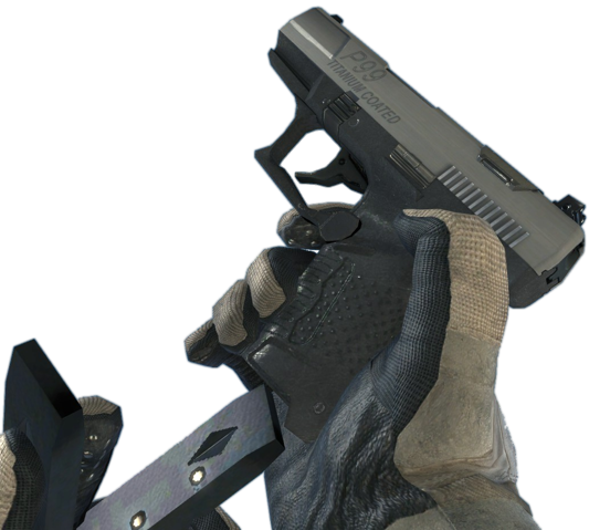 File:P99 Tactical Knife reloading MW3.png