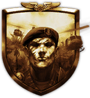 File:Recruit difficulty BO.png