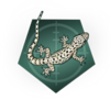 Cold Blooded Perk Icon BOII