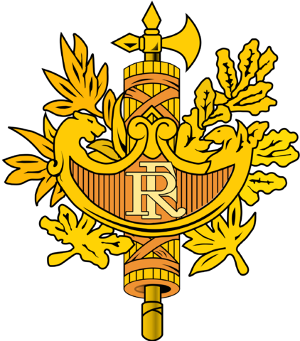File:French army.png