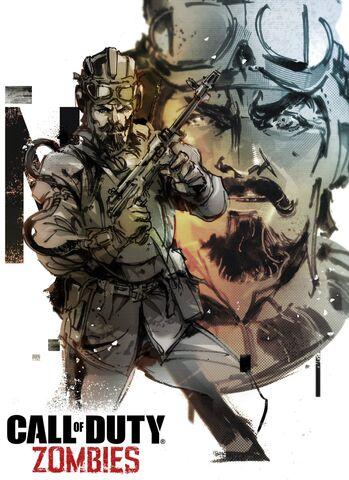 File:Nikolai Belinski Yoji Shinkawa Poster BO3.jpg