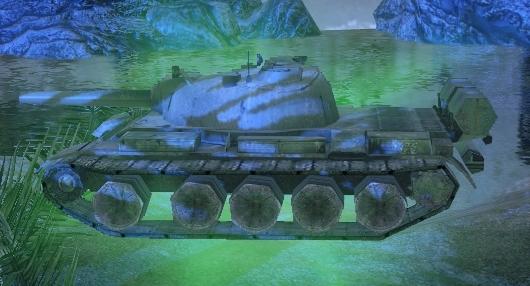 File:T-55 DOA BO.jpg