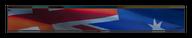 Australia flag title MW2